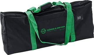 Konig & Meyer 14041-000-00 930x400x150mm Carrying Case