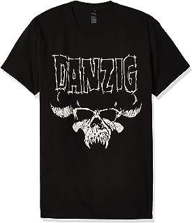 FEA Men's Danzig