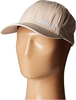 Hurley Corp