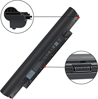 Best dell latitude 3350 battery Reviews
