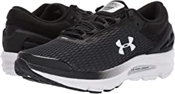 half off 3f2ea 5868b Under armour ua speedform gemini 2 1 + FREE SHIPPING ...