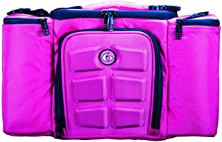 Best 6 pack lunch boxes Reviews