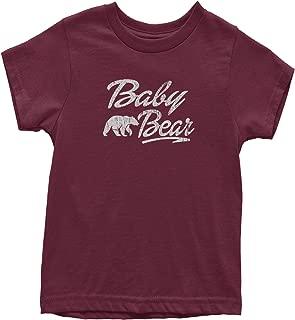 Best baby bear t shirt Reviews