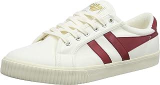 Gola Tennis Mark Cox, Sneaker Uomo