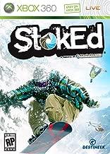 Stoked - Xbox 360