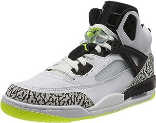 Nike Jordan Spizike BP Chaussures de Sport gar/çon