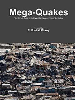 Mega-Quakes