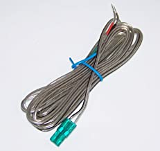 OEM Samsung CENTER Speaker Wire / Cord: HTBD3252, HT-BD3252, HTC550, HT-C550, HTC5500, HT-C5500