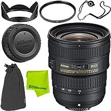 Best nikon lens 35 Reviews