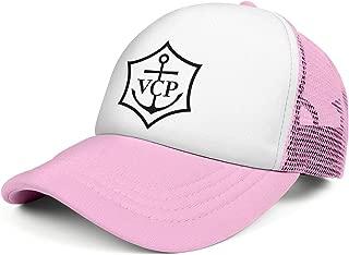 VWSEHNZ Tennis Hat Unisex The Veuve Clicquot Adjustable Winter Best Caps