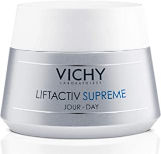 VICHY LIFTACTIV Supreme Crema Piel Normal/Mixta 50 ml