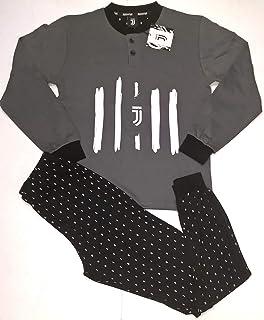 Amazon.es: Juventus F.C. - Pijamas y batas / Niño: Ropa