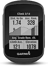 Garmin Edge 130 Plus 010-02385-01