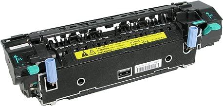 DPI C9725A-REF HP Refurbished RG5-6493-000 Fuser Assembly