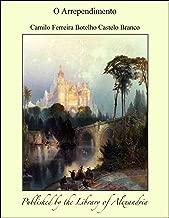 O Arrependimento (Portuguese Edition)