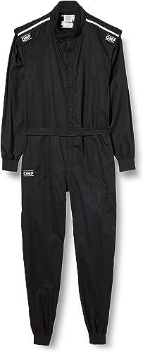 OMP OMPKK01719071XL Mono K Negro Talla XL