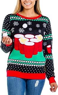 Best beer pong sweater Reviews