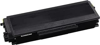 Premium Compatibles Inc. 485-5-PC Replacement Ink and Toner Cartridge for Imagistics Printers, Black