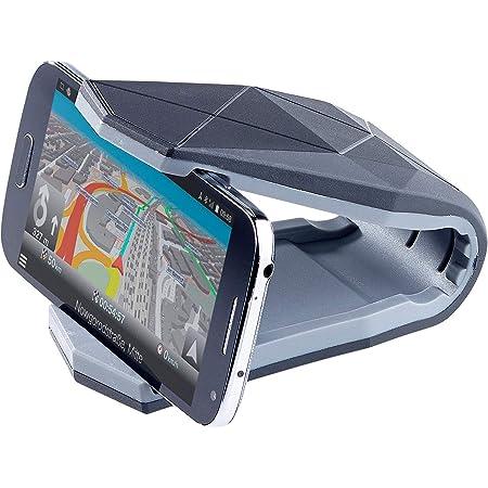 Pearl Handy Halterung Klammer Universelle Elektronik