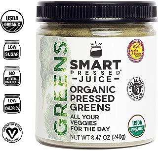 Best trader joe's power of 7 juice green Reviews