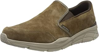 Skechers Equalizer 4.0, Chausson Homme