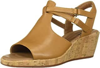Clarks Women's Un Plaza Way