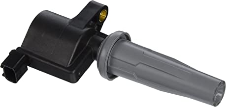 Motorcraft DG-522 Ignition Coil Assembly