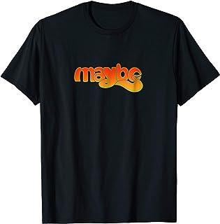 Prog rock classic rock progressive rock funny shirt & gift