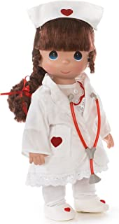 Best real touch dolls Reviews