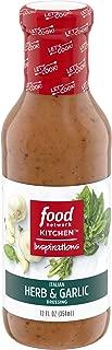 Best food network salad dressing Reviews