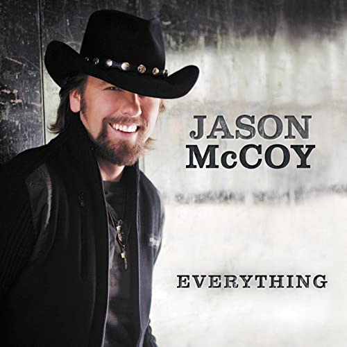 Everything By Jason Mccoy On Amazon Music Amazon