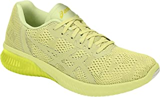 ASICS Women's Gel-Kenun MX Running Shoe