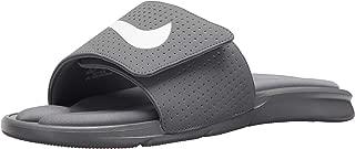 Nike Ultra Comfort Slide Mens 882687-004 Size 8