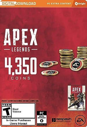 Origin Digital Video Games | Amazon com