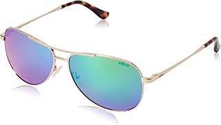 Womens Relay 59 Sunglasses (RE1014) Metal