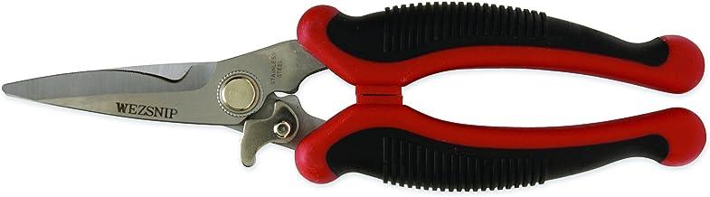 Wiss WEZSNIP Easy Snip Utility Shear