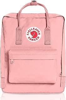 Best cute backpacks pastel Reviews