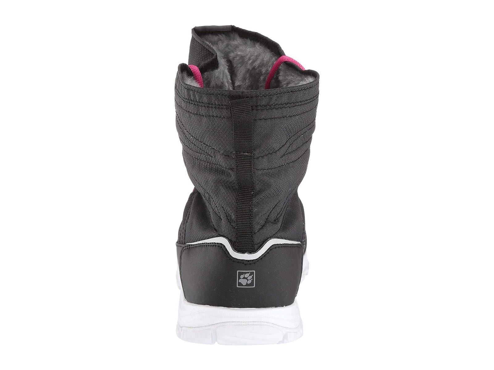 hommes / femmes: jack wolfskin enfants portland boot (bébé enfant / enfant (bébé / enfant): prix fou 9c2bc2