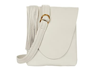 Hobo Echo (Dew) Handbags