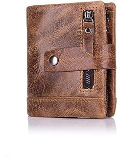 Amazon.es: bimba y lola carteras - Incluir no disponibles ...