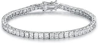silver cross princess pram