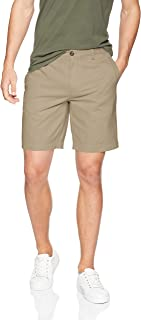 "Amazon Essentials Men's Slim-Fit 9"" Short"