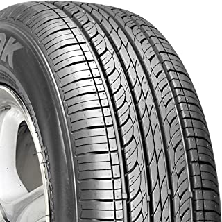 Hankook Optimo h426 All-Season Radial Tire -275/40R19 101V