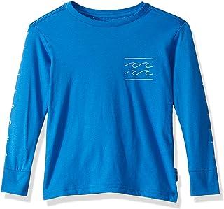 BILLABONG Boys Short Sleeve Graphic Tee Short Sleeve T-Shirt