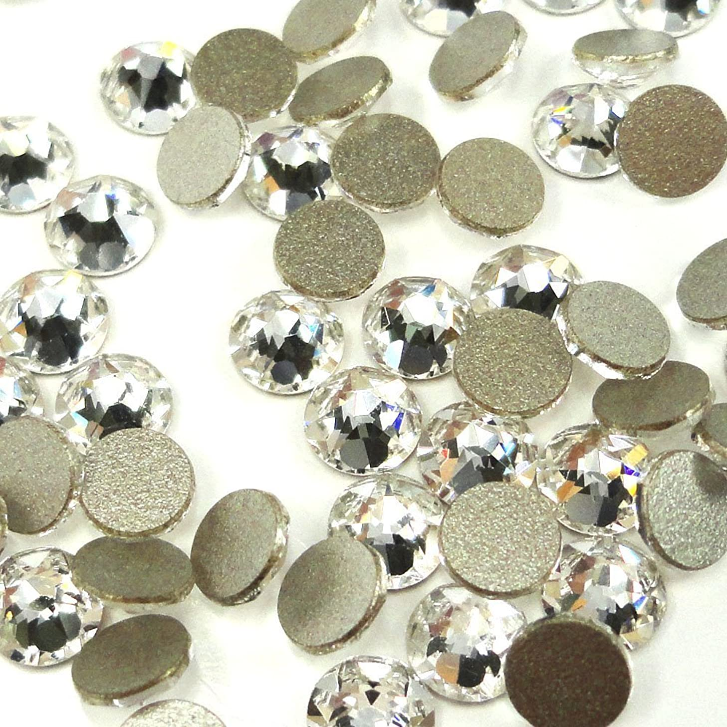 Crystal-Wholesale 2088-SS20-Crystal Swarovski Crystals,
