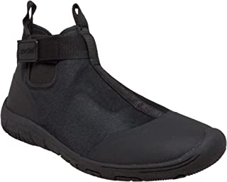 Water Shoes for Men, Aqua Shoes & Beach Shoes for Kayaking, Swimming, Surfing & Snorkeling, Must Have Scuba Gear for Water Sports