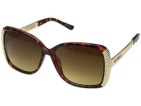 Steve Madden Karolina Sunglasses