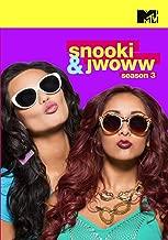 Best snooki and jwoww season 3 dvd Reviews