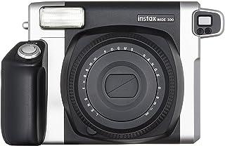 كاميرا انستاكس وايد 300 الفورية من فوجي فيلم
