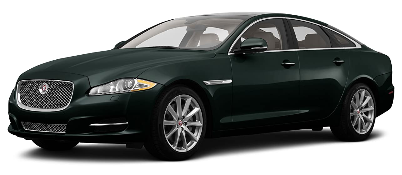 We Donu0027t Have An Image For Your Selection. Showing XJ. Jaguar